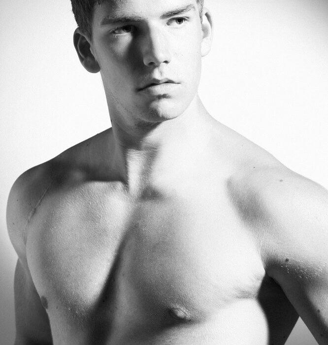 fitness fotograf münchen