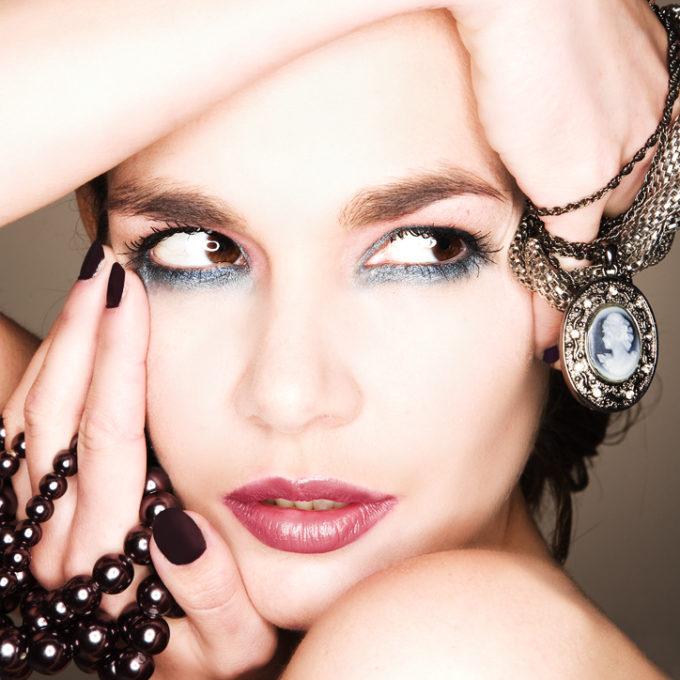 beauty portraits fotograf muenchen
