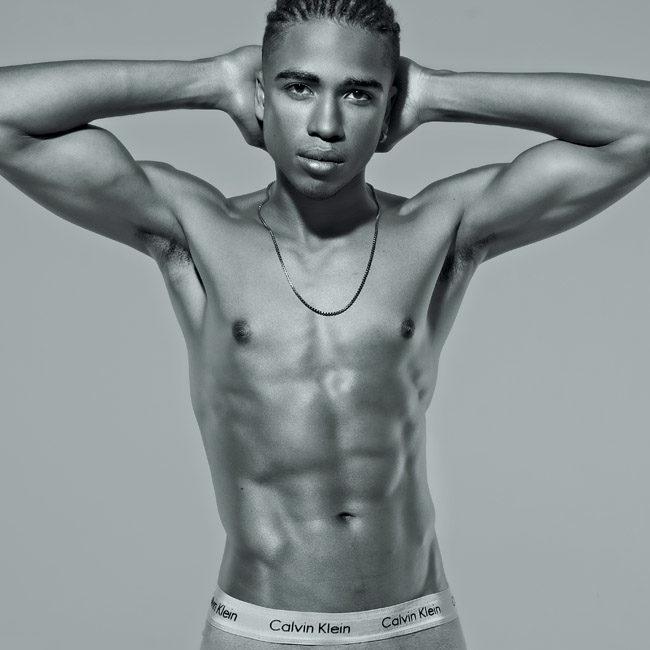 mannliches model fotograf münchen